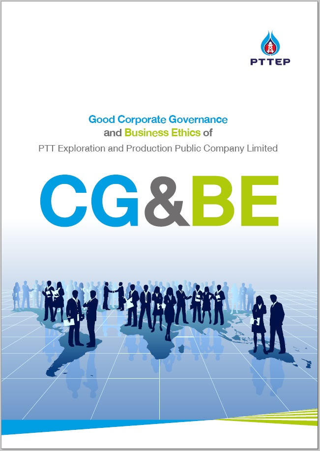 good corporate governance Our corporate governance and we stay true to basic ideals that include good governance we also hold meetings at locations other than our corporate office to.